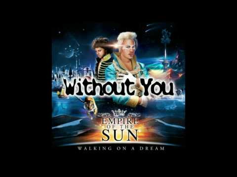 empire-of-the-sun-without-you-peter-poot