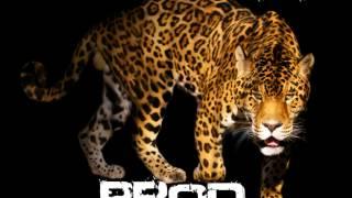 37 - Instrumental Rap - Hip Hop - Lourd NEW 2014 Beat
