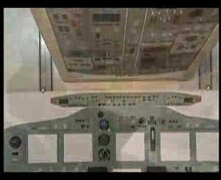 Meslek Uçak Bakım Teknolojisi
