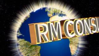 RM Abertura Cinema Modelo Universal