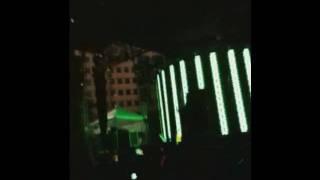 DEMF 2010 Plastikman