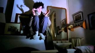 Trailer ARREBATO - Iván Zulueta - 1979 - Práctica Montaje CAU - CESAG