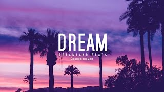 """Dream"" R&B Piano Smooth Beat/ Instrumental"