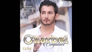 Charbel - Meu Deus ( Audio )