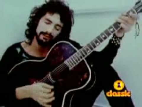 Cat Stevens Subtitulado Al Espaol Father And Son Chords Chordify