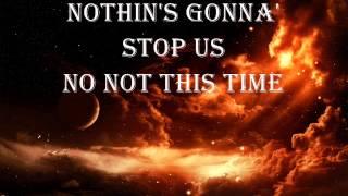 Black Veil Brides - Rebel Love Song (Karaoke) BvBArmySerbia