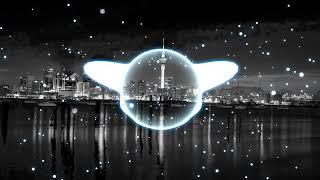 Xxxtentacion -monlight (remix)