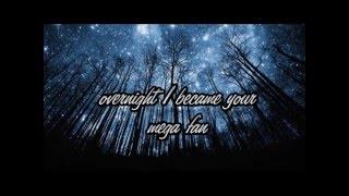 Mi Persona Favorita - Rio Roma ( subtitulos ingles- lyrics)