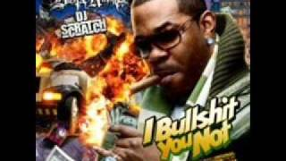 busta rymes touch it remix