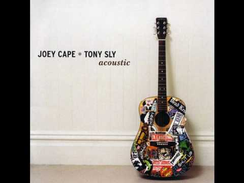 Joey Cape / Tony Sly - International You Day(Acoustic) Chords - Chordify