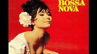 東京キューバンボーイズ Tadaaki Misago & Tokyo Cuban Boys - Recado Bossa Nova