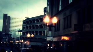 """El Gant (feat. GGDT) - """"Five One Eight"""" (Official Video)"""
