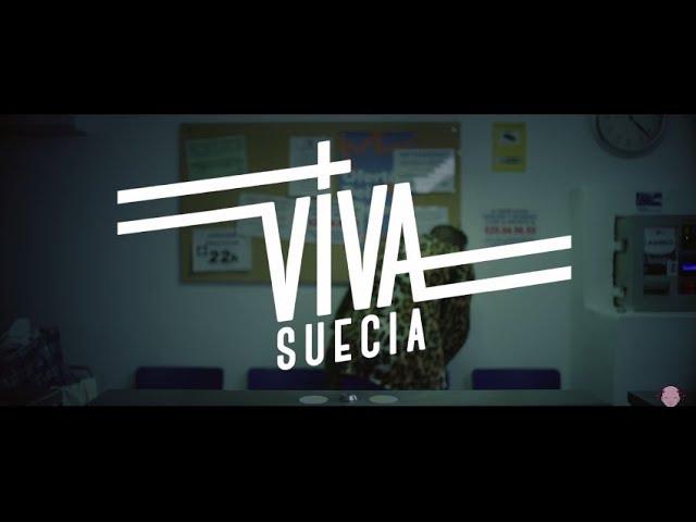 Dirigido por Hector Prats, producido por Petra Garmon, resultado del proyecto Movistar Artsy