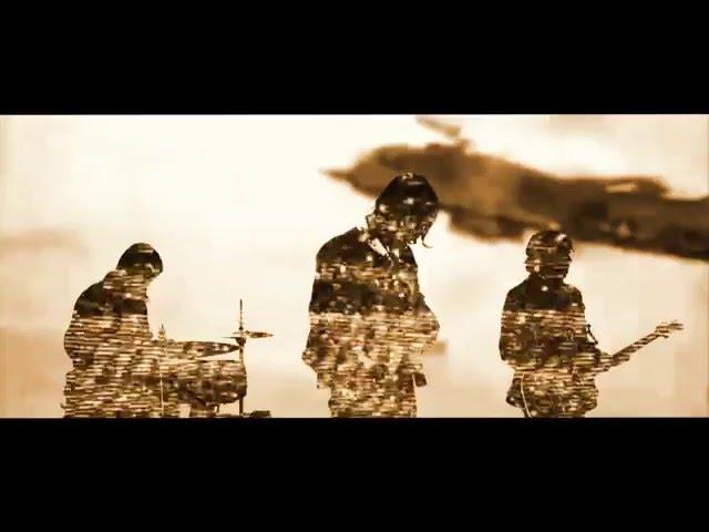 Videoclip de ''Tarde Y mal'' - Disco las Palmeras