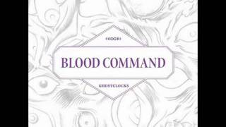 Blood Command-Party all the Way to the Hospital