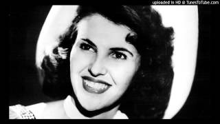Wanda Jackson - Funnel of Love  [ HQ ]