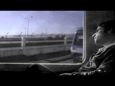 Final Del Viaje de Hilario Camacho Letra y Video