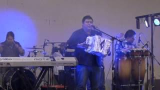 Porque tu eres Senor - Grupo Firmez live Waco, TX