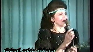 IRINA LOGHIN - LIVE - Trece timpul - Drochia, Basarabia