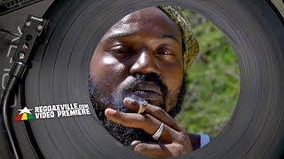 Ras Ajai - Smoking Loud [Official Video 2017]