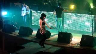 Tv5Music # tchau tchau