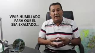 Ap. Gustavo Lara- CARÁCTER REPRESENTATIVO