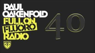 Yahel - Liquid Love (Freak & Octagon Remix)