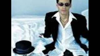 Marc Anthony - Escandalo (Version Salsa)