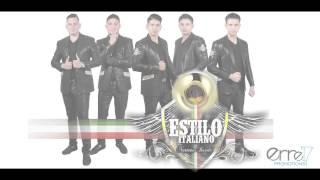 llegamos para quedarnos - Estilo italiano Colima
