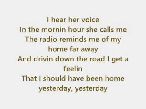 John Denver - Take me home, Country Roads + Text Chords - Chordify
