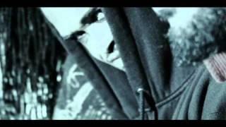 T.O.K ft Sleepy Hallowtips - Heroin Needle (Official Video) uncensored.avi