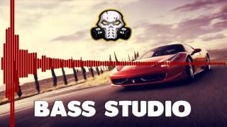 Twenty One Pilots - Stressed Out (Tomsize Remix) (BASS BOOSTED)