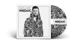 Speak - Noi doi   Album MOZAIC