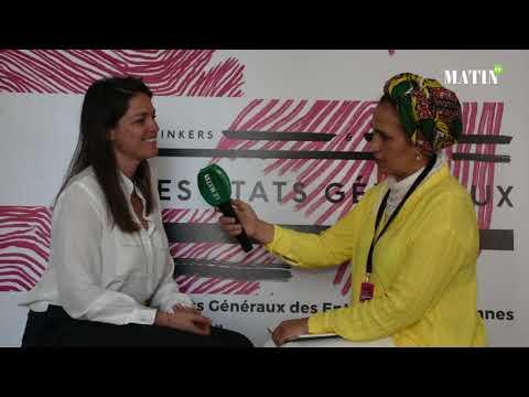 Video : États Généraux des Entreprises Citoyennes 2019 : plaidoyer pour une économie engagée