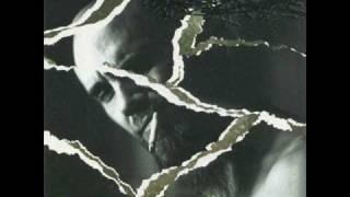 Day I Die - Mondo Generator (Nick Oliveri)