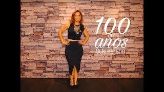 100 años cover Pedro Infante