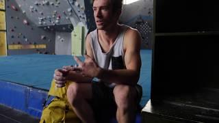 Tom Bolger Training Video Teaser