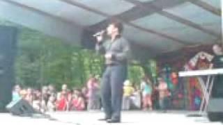 MASURIS 2009 Cizer   Ghita Munteanu 6