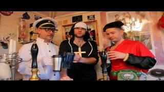The Fantasy Boys 2010!