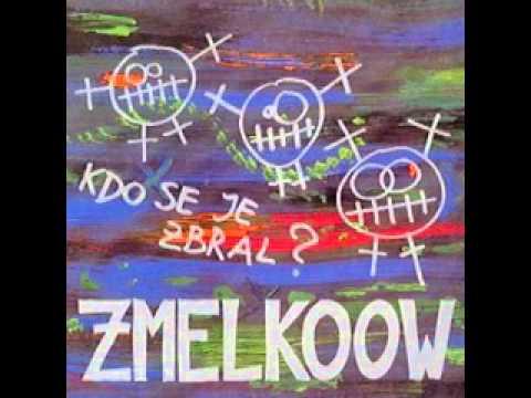 zmelkoow-sexy-rdece-oci-somenrs