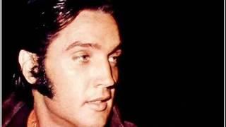 Elvis Presley - Do you know who I am