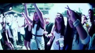 ADIDAS Group - Fiesta 2015