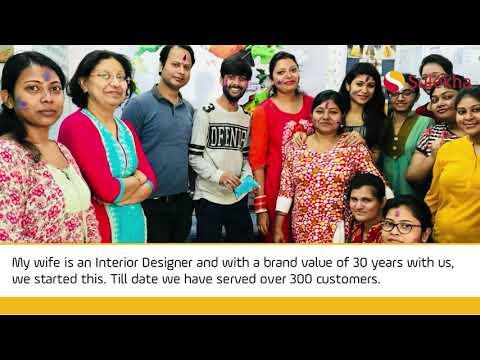 Top 10 Fashion Designing Courses In Kolkata Best Training Institute Sulekha