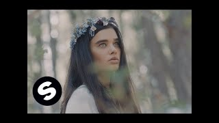 DVBBS & Jay Hardway - Voodoo (Official Music Video)