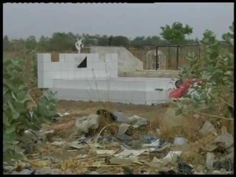 PRESIDENT BLAISE COMPAORE KILLED THOMAS SANKARA OFBURKINA FASO – FESTOUR
