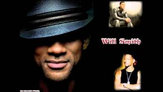 Will Smith Party Starter - DnB Remix(Teaser)
