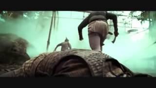 Ong Bak 3 : L'ultime combat (2010) Complet Français