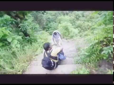 Teaser: Chandranath Pahar | Shittakundo, Chittagong | Outdoor Adventure |