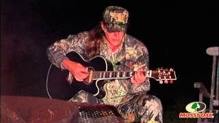 My Bow and Arrow by Ted Nugent - Mossy Oak