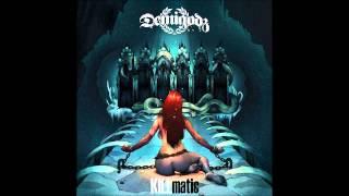 Demigodz - Worst Nightmare feat. Apathy, Ryu, Blacastan, Esoteric, Motive & Celph Titled